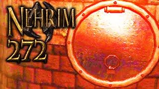 Let's Play - Nehrim #272 [HD] - Trollzucht
