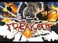 Обзор Freak Out Extreme Freeride Вот это Игры Wolfing mp3