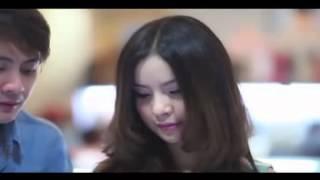 02. Yang Na Kor Sne Oun (Piseth) - M VCD 33