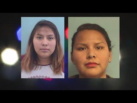 FBI still investigating after 3 bodies found on Santa Ana Pueblo