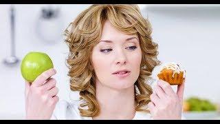 Психология похудения. Часть 1
