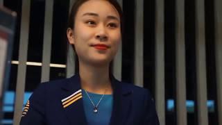 Van Don International Airport - Sân bay quốc tế Vân Đồn (Quảng Ninh, Việt Nam)