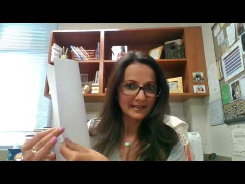 Comprehensible Input Demo for Language Rich Classrooms Training