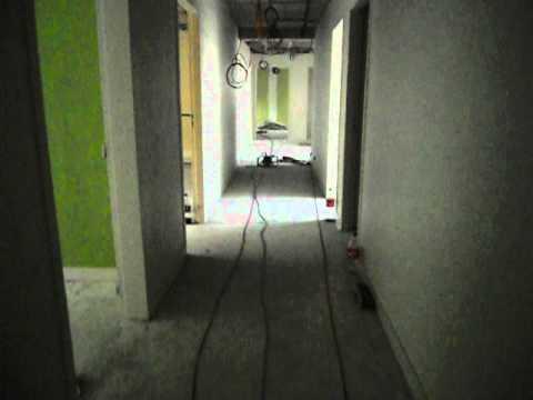 Couloir des bureaux administratifs avi youtube
