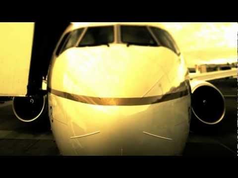 Spirit of Boeing.... The Majesty of Flight