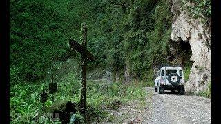 north-yungas-road-death-road-bolivia