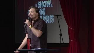 El Show de GH 16 de Ene 2020 parte 2