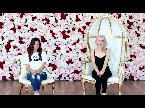 NO - Meghan Trainor (cover) Megan Nicole and Madilyn Bailey