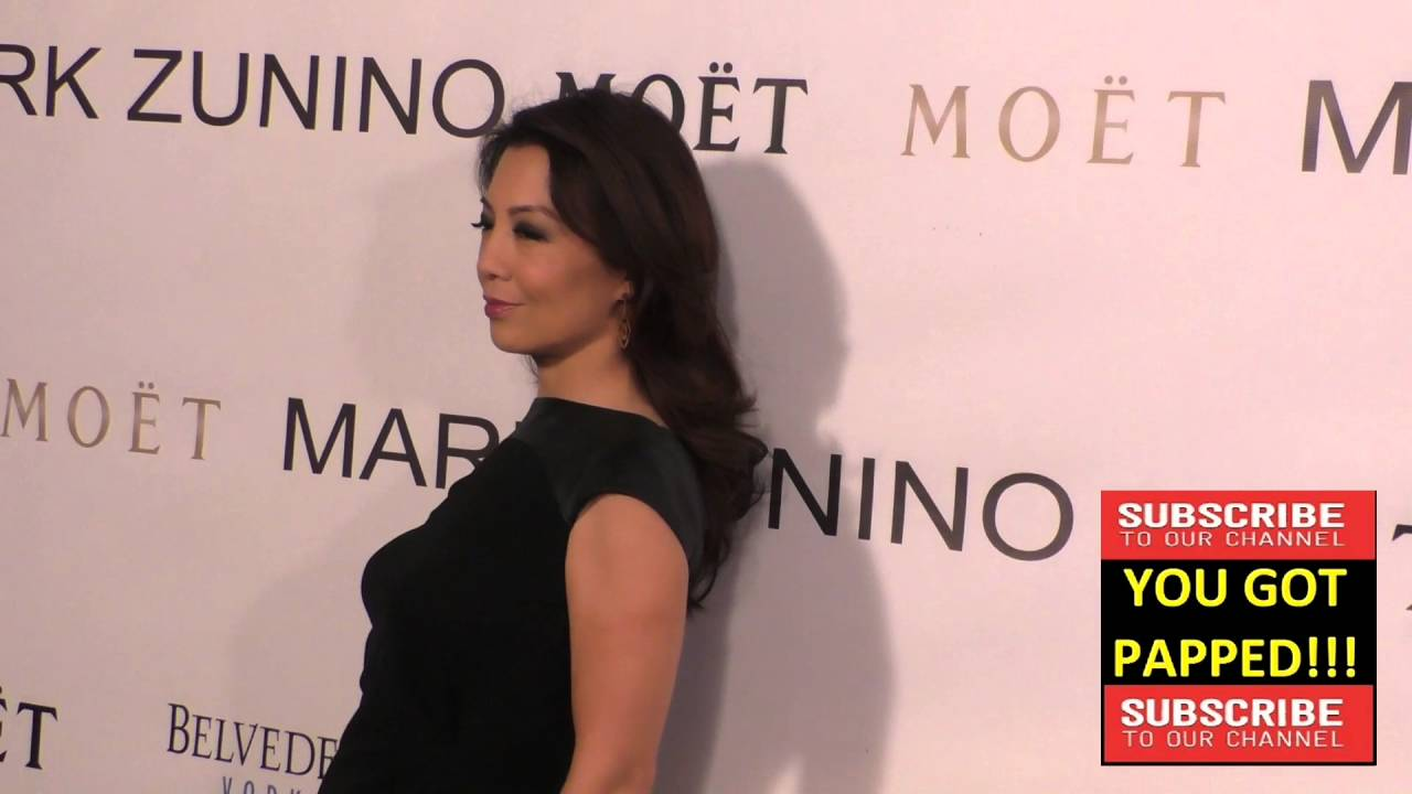 Youtube Ming-Na Wen naked (78 photo), Tits, Cleavage, Selfie, braless 2017