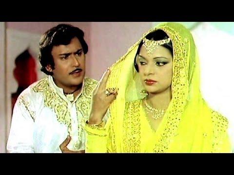 Download Parikshit Sahni, Zahira, Niaz Aur Namaz - Scene 9/11