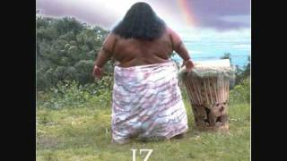 Watch Israel Kamakawiwoole Take Me Home Country Road video