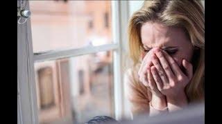 Жена забыла выключить телефон и человек услышал все, что она рассказывала о нем своей подруге