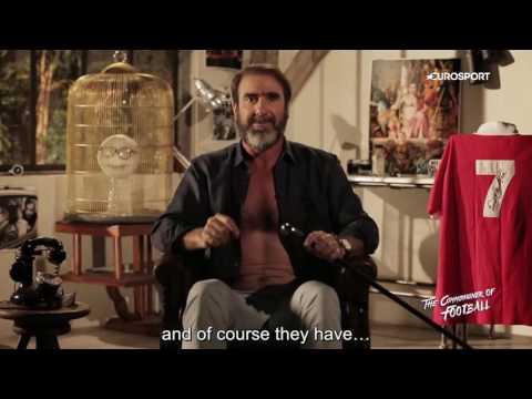 Master Cantona Show pour UK 24080825 812779 2300 1024 576