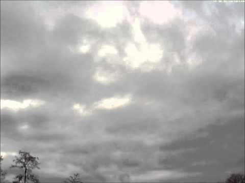 სწრაფი დრო ცის 23362