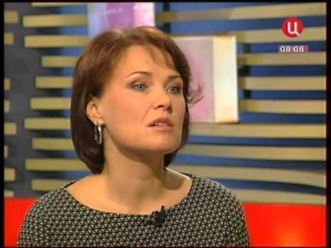 оксана аульченкова фото этого заплетала боксерские