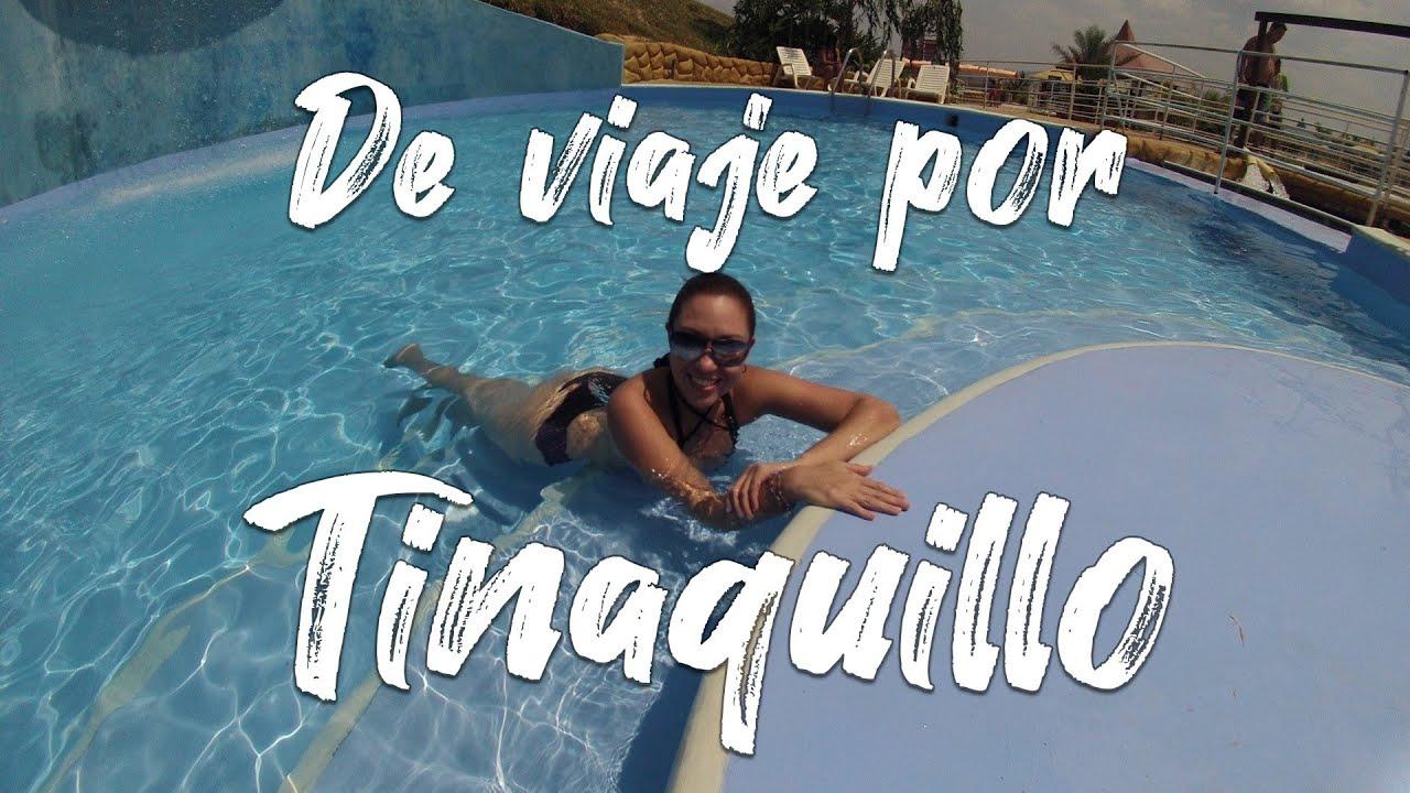 De viaje por Tinaquillo #2 - Cojedes | Tierra de Gracia