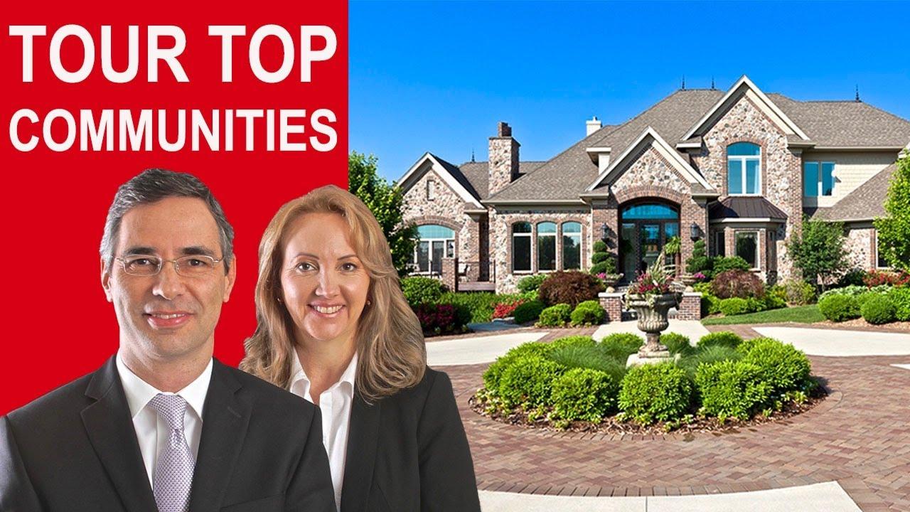Casas En Venta En San Antonio Texas Desarrollos Residenciales 3