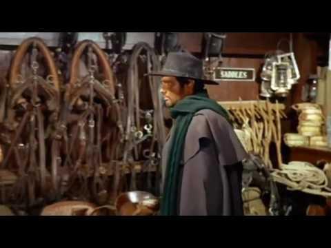 Bud Spencer Ezer pofon ajándékba (1968) Teljes film HD videó letöltése