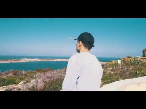 Malta 2018 Travel X Dance Video 4K