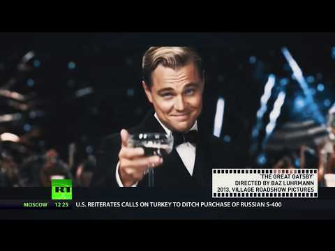 Hollywood To Conquer Massive Chinese Film Market By Any Means