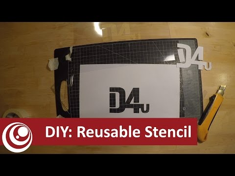 diy---make-your-own-re-usable-stencil