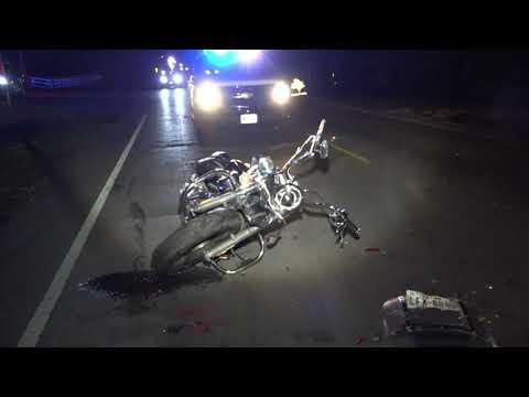 FATAL CRASH ON NICHOLS SAWMILL – Montgomery County Police