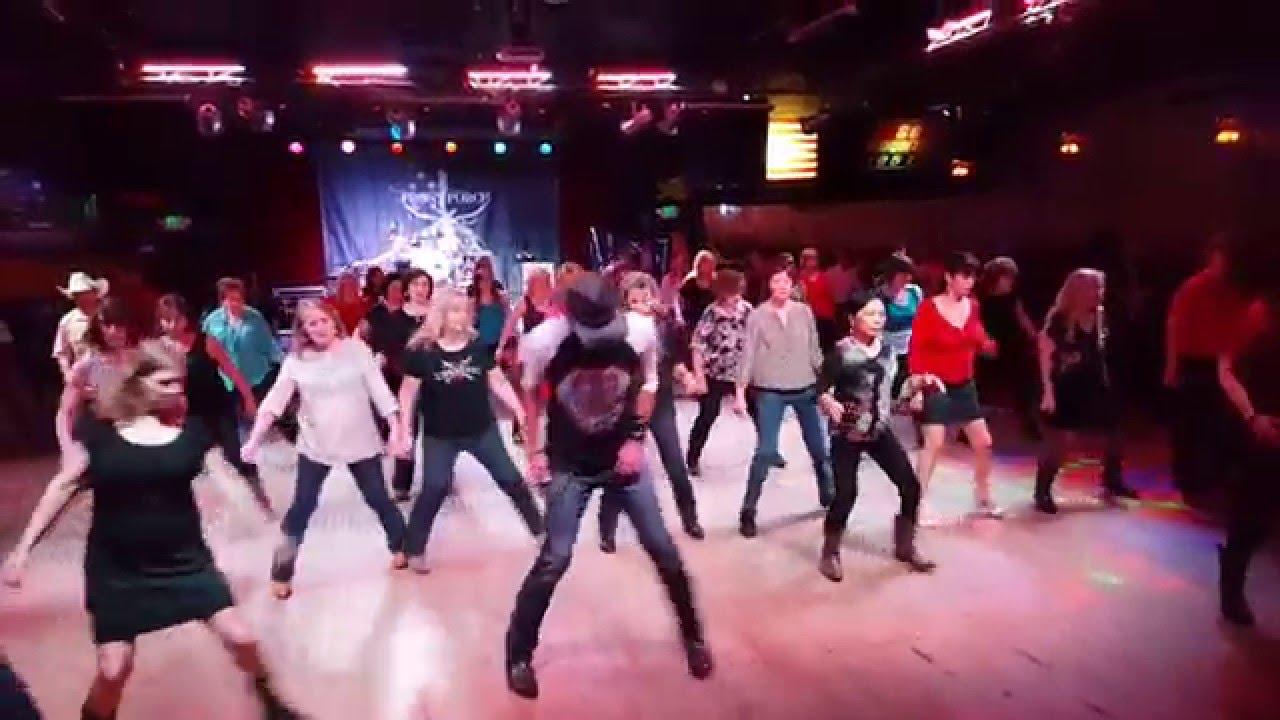 As Dance Shakeyoursouthside-demo Wall - Youtube 2