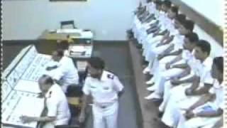Pakistan Navy - Submarine Force - Documentary