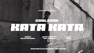 CORLEONE - КАТА КАТА | MOOD VIDEO (2021)