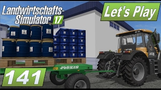 "[""Landwirtschafts Simulator 2017"", ""neue Map Version"", ""#140"", ""Nordfriesische Marsch Mod Map"", ""Let's Play LS17""]"