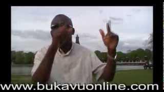 Qui a tué Laurent Desiré Kabila? Georges Mirindi en parle