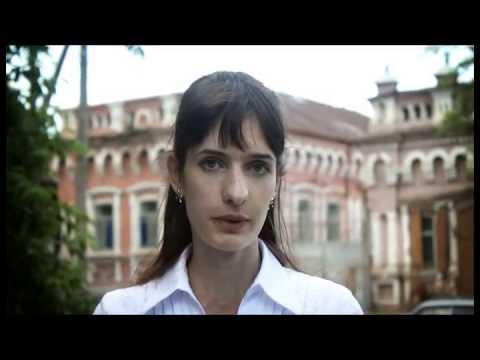 История Каменска-Уральского. Купеческий Каменск