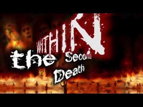 SYRINGE - HELLRAZER [Official Lyric Video] (Christian Metal)