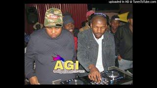 Download lagu Bizza wethu Mr Thela_Ingonyama