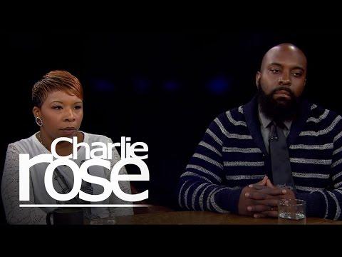 Michael Brown's Parents Speak Out: The Full Conversation (Nov. 26, 2014) | Charlie Rose
