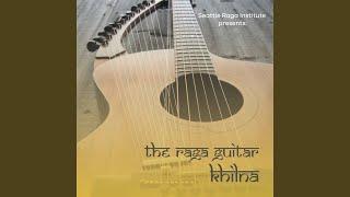 Raag Bhupali (Teental)