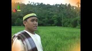 M.Asror Zawawi _ Uhiyal Qur'an