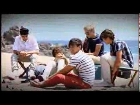 One Direction - Wonderwall + I'm Yours (Covers)