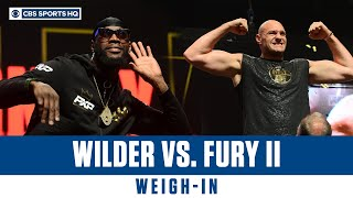 deontay-wilder-tyson-fury-ii-weigh-ins-cbs-sports-hq