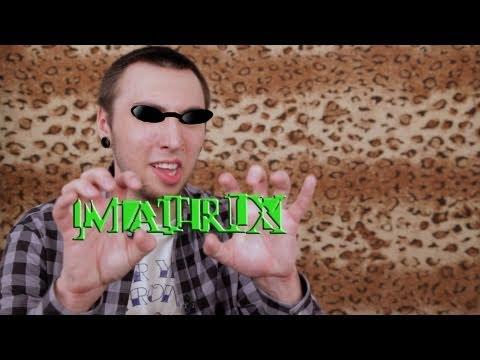 +100500 — Матрица
