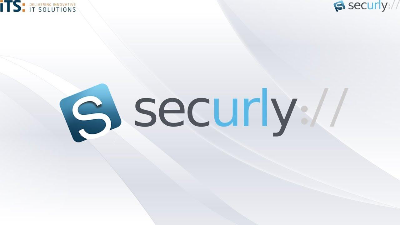 web filtering, securly uk, safety software, google apps