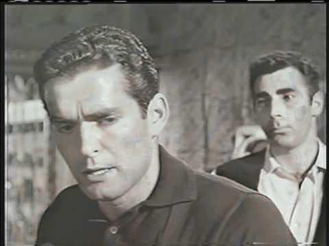 victor buono sea hunt 1959.mov