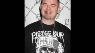 Paul wall-Oh Girl (Instrumental)