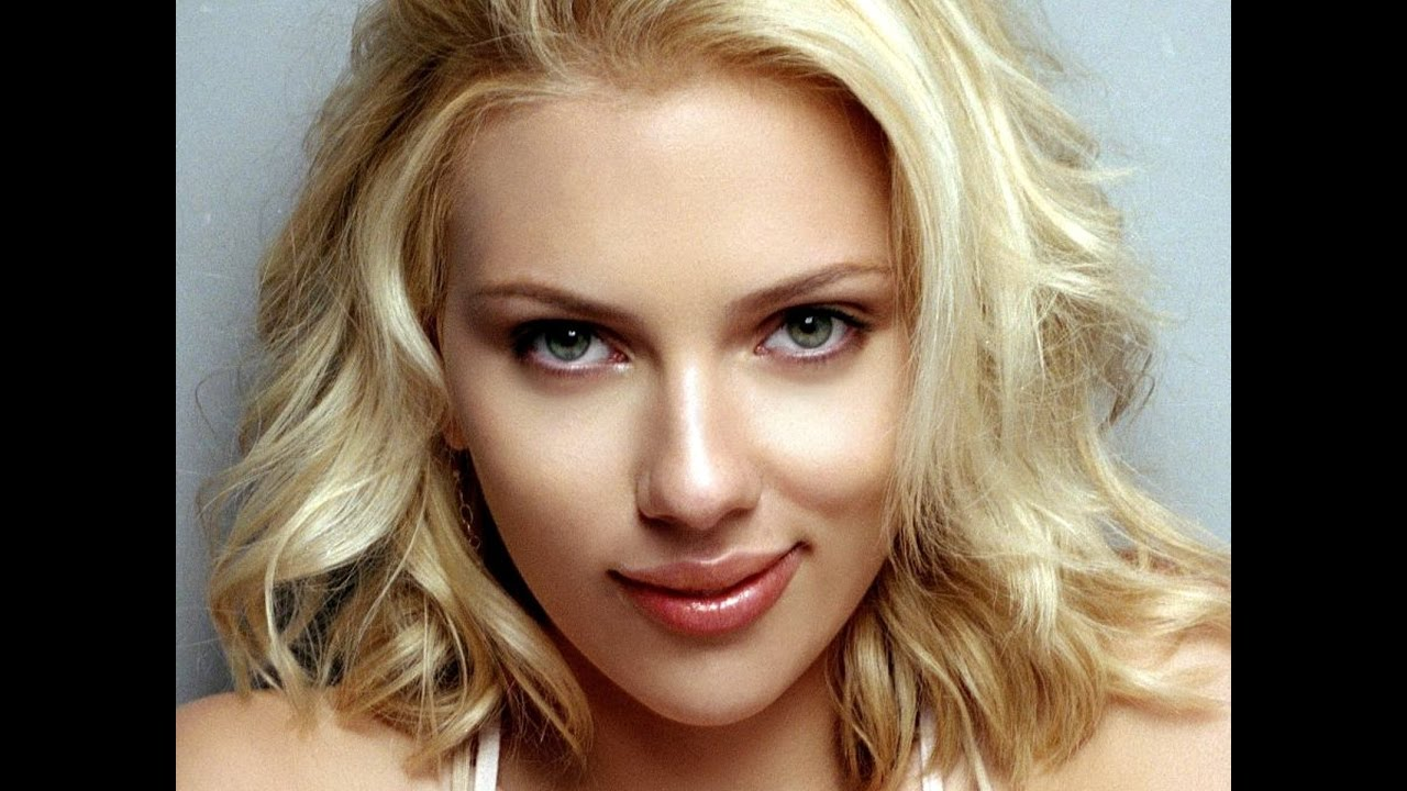 Dunyodagi eng go'zal 5 ta ayol! | 5 красивых женщин мира