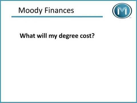 MBI DL Finances Part1