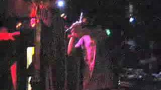 blu exile dancing in the rain live in fullerton