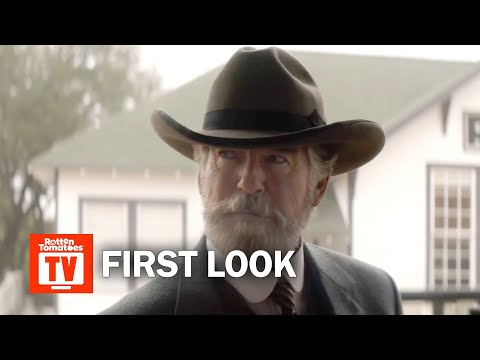 The Son Season 2 First Look   Rotten Tomatoes TV
