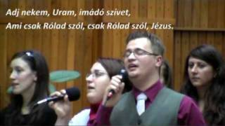 KoBaK - Zene nem szól már