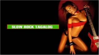 Baixar SLOW ROCK TAGALOG LOVE SONGS-BEST SLOW ROCK TAGALOG LOVE SONG EVER