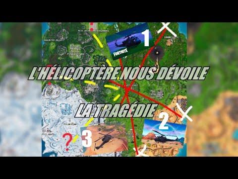 fortnite-:-dusty-en-danger-?-l'hÉlicoptÈre-nous-dÉvoile-le-futur-en-changeant-de-place
